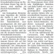 20180113Zeitung_Rheine.png