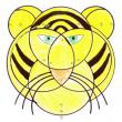 tigre_jaune.jpg