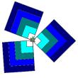 figure2Mlina.PNG