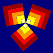 figure2florian.PNG